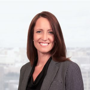 Kelly Clark - Tax, Accounting and Financial Consulting Services - Bowers & Company CPAs