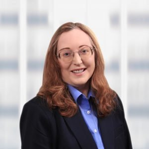 Patricia Wright - Tax, Accounting and Financial Consulting Services - Bowers & Company CPAs