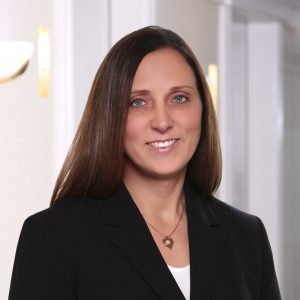 Patty Mills - Tax, Accounting and Financial Consulting Services - Bowers & Company CPAs