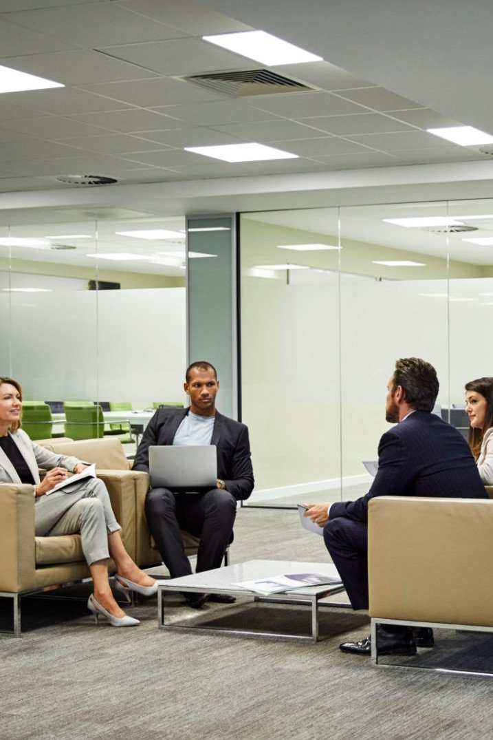Business Consulting Services - Bowers & Company CPAs - Syracuse and Watertown NY