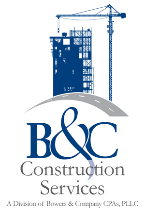 B&C Construction Services - Construction Accounting and Finanical Services - Syracuse NY